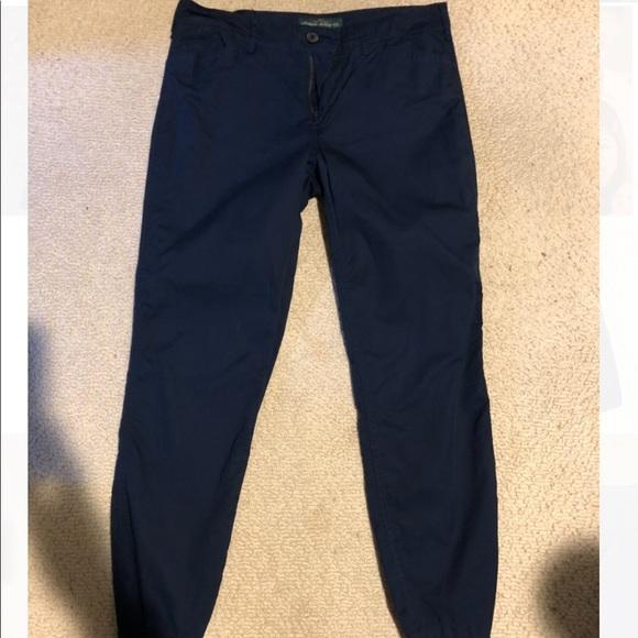 Lauren Ralph Lauren Pants - Ralph Lauren pants